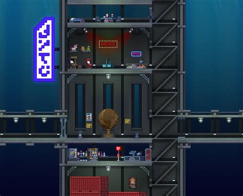 Counter Starbound by Starbound Shout Out Tv Tropes