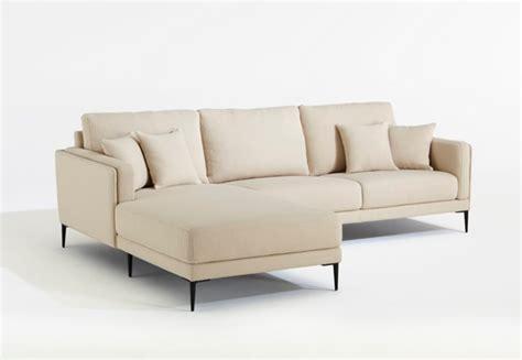 burov canapé achetez votre canapé auteuil burov chez vestibule