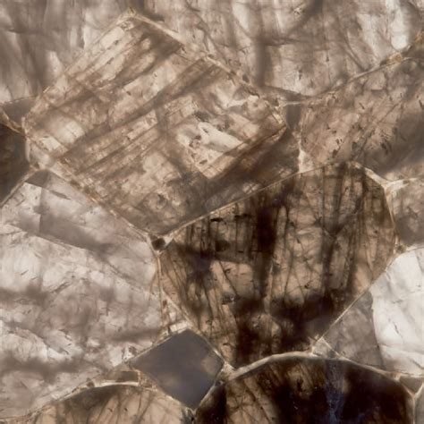 quartz countertops west chester pa aaa hellenic marble