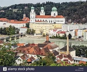 Haus Panorama Passau : rohrd cher stockfotos rohrd cher bilder alamy ~ Yasmunasinghe.com Haus und Dekorationen
