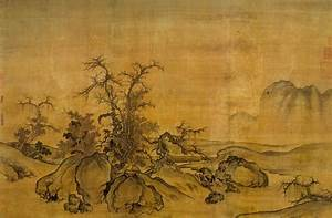 File:Guo Xi Gugun 11.jpg - Wikimedia Commons