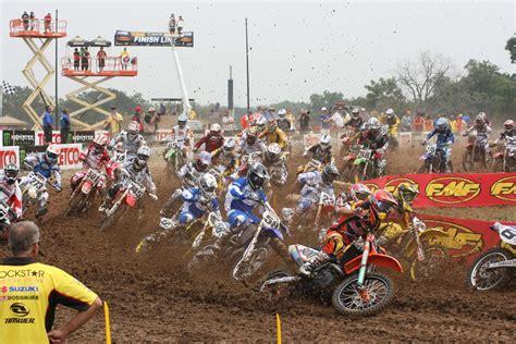 motocross racing gear youth motocross gear motocross racing