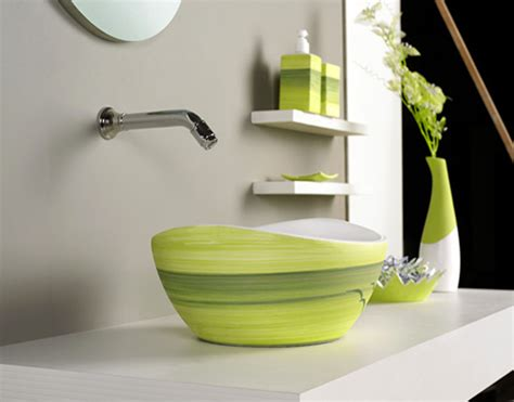 accessory design bathroom accessories modern decosee com
