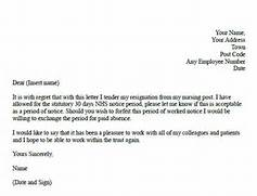 For Nursing Resignation Letter Template Template Letter Of Resignation Munira Resignation Letter How To Write A Proper Resignation Letter Write A Letter Related Keywords Suggestions Write A Letter Long