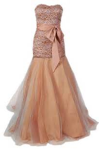 unique bridesmaid dresses unique prom dresses best wedding theme
