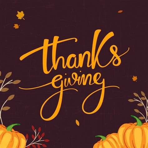 Happy Thanksgiving Images Free Happy Thanksgiving Images Free For Thanksgiving