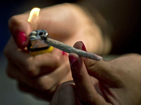 First Nations demand changes to Cannabis Act to maintain ...