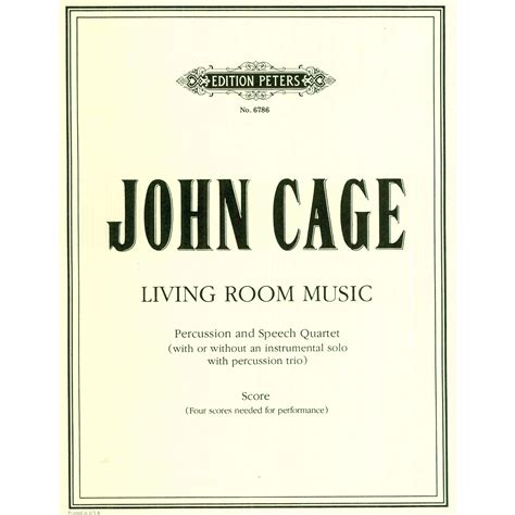 Living Room Music By John Cage  Percussion Ensemble. Kinds Of Kitchen Cabinets. Dark Red Kitchen Cabinets. Base Cabinets For Kitchen. Pictures Of Red Kitchen Cabinets. Kitchen Cabinets Culver City. Kitchen Cabinet Lowes. New Cabinets In Kitchen Cost. Kitchen Cabinet For Small Kitchen