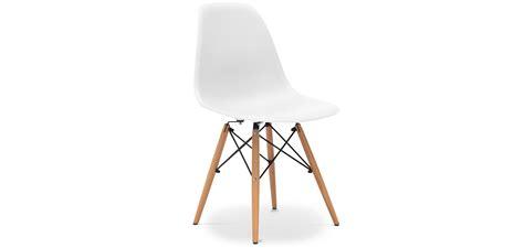dsw chaise chaise bureau eames lwdesigns us 15 feb 18 11 59 03