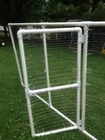 Lpc Stand For by How To Make A Secure Chicken Run For Back Yard Chickens