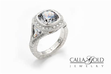 Pin Gaudy Ring On Pinterest. Summer Rings. Dark Green Engagement Rings. Wife Ellen Degeneres Wedding Rings. Gold Alloy Engagement Rings. Wave Rings. Authentic Rings. Promise Ring Rings. Black Lion Rings
