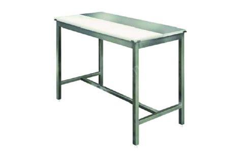tables de decoupe tous les fournisseurs table decoupe industrielle table decoupe manuelle