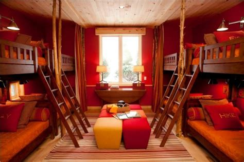 15 Dorm Rooms You'll Wish Were Yours Faze