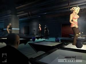 Demos PC Hitman Contracts Demo MegaGames