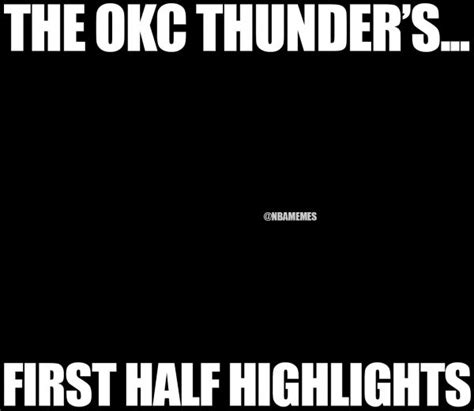 18 Best Memes of the San Antonio Spurs Crushing the ...