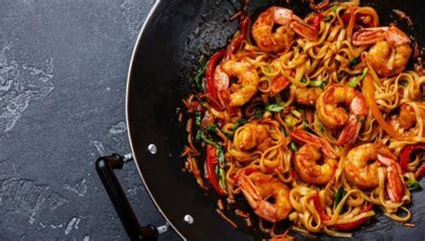 14 kārdinošas taizemiešu virtuves receptes garšas kārpiņu ...