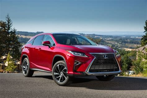 cool lexus rs 350 lexus rx 350 2016 wallpapers hd free