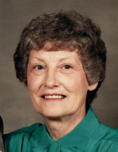 funeral home obituary for shirley p gross heck kok funeral home Kok