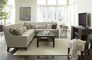 Art furniture wythe coffee bean coffee bean sofa set for Home furniture galleries farmingdale
