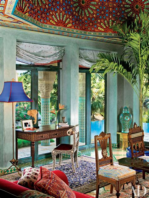 bright  colorful room ideas huffpost