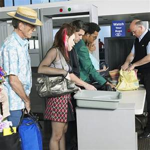 Airport Security Carry On Regulations   Kotaksurat.co