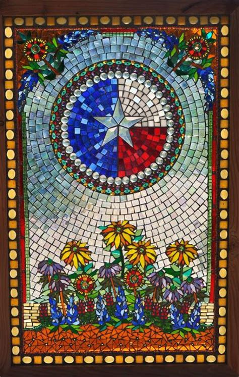 17 best images about stained glass on stained