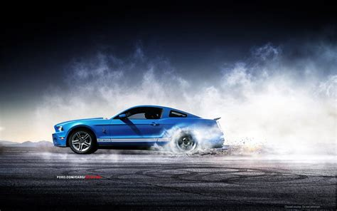 Ford Mustang Images Hd Wallpapers Free Download