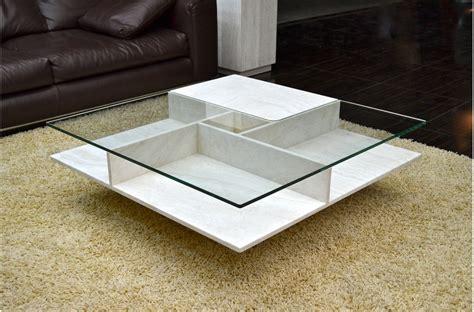 couleur de cuisine moderne table basse et verre en marbre haut de gamme