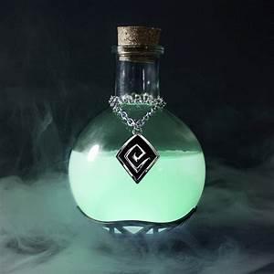 magic potion l firebox