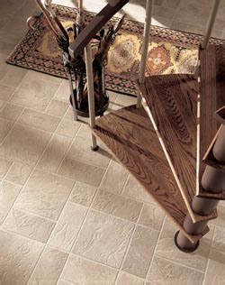 luxury vinyl tile in orlando fl free consultations
