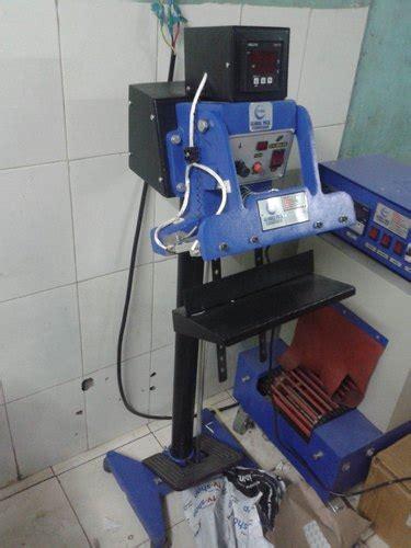 tube filling machine tube sealing machine manufacturer  mumbai