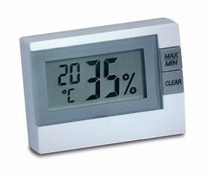 Luftfeuchtigkeit In Räumen Senken : luftfeuchtigkeit im keller senken luftfeuchtigkeit im keller senken so geht 39 s kellerl ftung ~ Orissabook.com Haus und Dekorationen