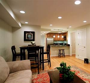 Apartment setting up ideas how to create small rooms