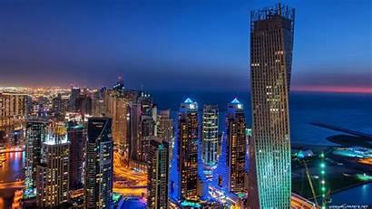 4k Dubai Ultra Desktop Wallpapers Wallpapersafari Code