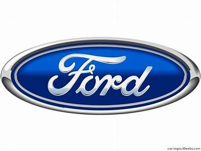 Ford Logos Company Cars Motor Vehicle Automobile