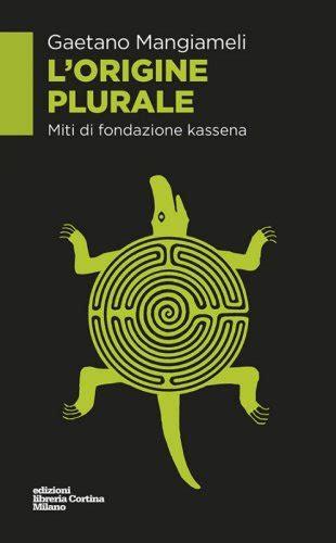 Cortina Libreria by Edizioni Libreria Cortina Tutti I Libri Della