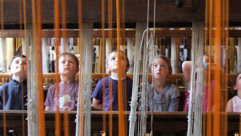 rideau croix rousse le rideau 69004 28 images le ch 244 mage c est la sant 233 le rideau billetreduc le rideau