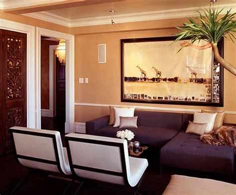 interior home design for small spaces interior design photos for small spaces bill house plans