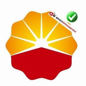 Logo Quiz Ultimate Petrol Answers - Quiz Answers