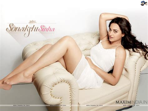 kelly stevens actress sonakshi sinha wallpaper 58 sexy legs pinterest