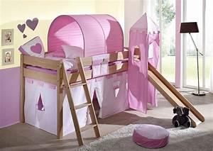 Prinzessin Bett Für Erwachsene : wohnzimmer farbe cashmere ~ Bigdaddyawards.com Haus und Dekorationen