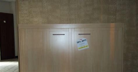 asheville custom closets by amanda murphy bed on