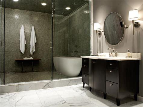 romantic bathroom designs diy
