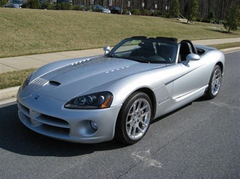 how make cars 2003 dodge viper transmission control 2003 dodge viper 2003 dodge viper for sale to purchase or buy classic cars muscle cars