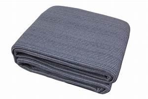 tapis de sol kampa pour auvent With camping tapis de sol