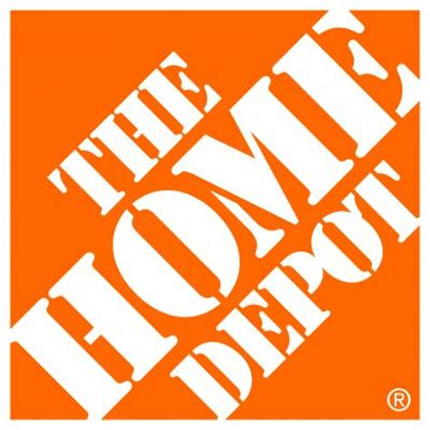 support t駘駱hone portable bureau the home depot image gallery