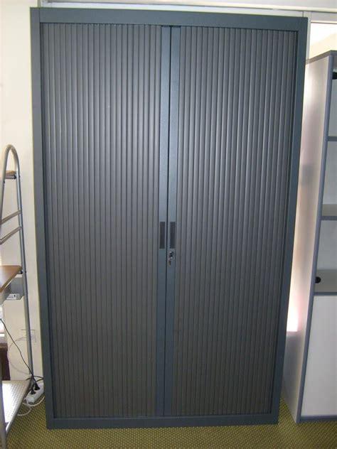 armoire m 233 tal 224 rid h 200 l 120 p 45 cm r 233 f r200
