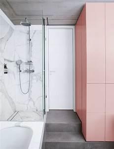 Marmor Im Bad : marmor im bad so geht 39 s ad ~ Frokenaadalensverden.com Haus und Dekorationen