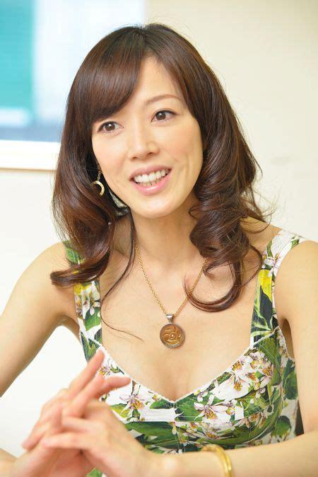 eriko hatsune bikini 253 best 女優 images on pinterest asian beauty actresses