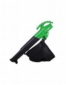 Souffleur Thermique Brico Depot : souffleur de feuilles brico appareils m nagers pour la ~ Dailycaller-alerts.com Idées de Décoration